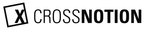 CROSSNOTION GmbH